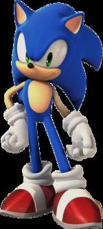150px-Sonic