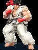 Ryu SSBF