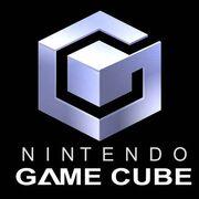 Game-cube-logo