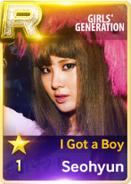 IGAB Seohyun R
