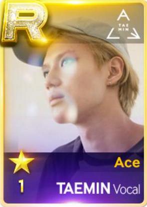 File:Ace Taemin V.png