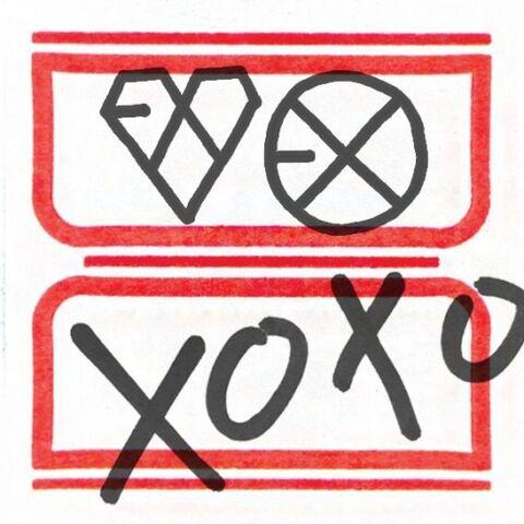 File:EXO-XOXO-First Album.jpg