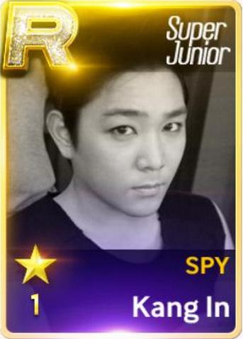 File:SPY Kangin R.png