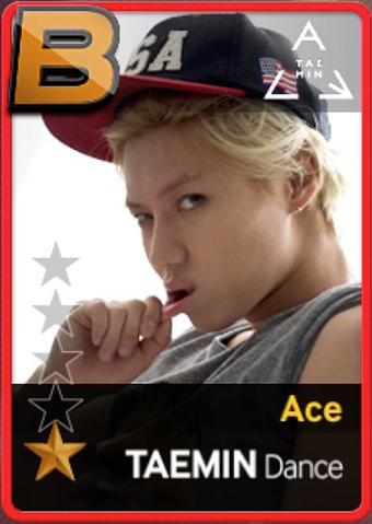 File:Taemin ace01.png