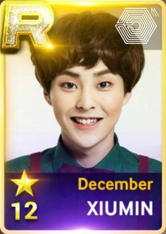 File:Xiumin R Card.jpg