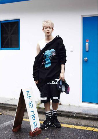 File:BaekhyunGrowl.jpg