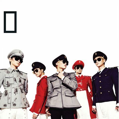 File:SHINee - Everybody (EP).jpg