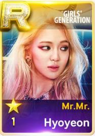File:MRMR Hyoyeon.png