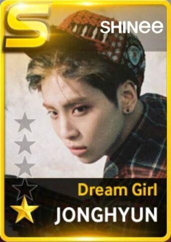 File:Jonghyun DG.jpg