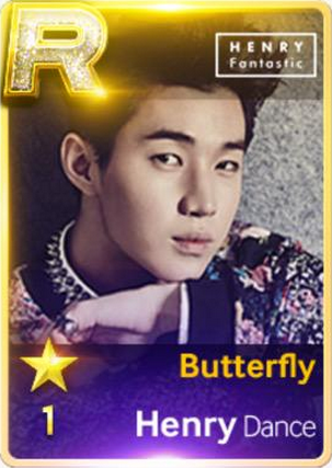 File:Butterfly Henry D.png