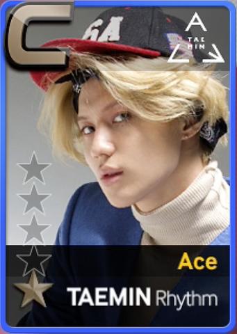 File:Taemin ace02.png