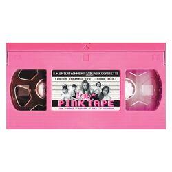 PinkTapeHQ