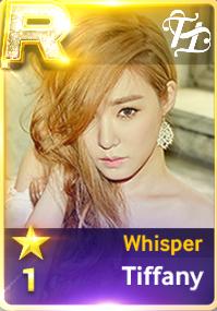 File:Whisper Tiffany.PNG