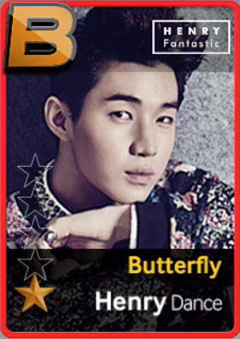 File:Henry butterfly.png