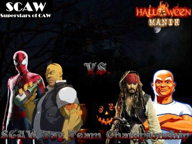 File:HalloweenManik2K15SCAWTagTeamChampionship.jpg