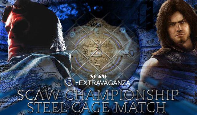File:E-Extravaganza2K16SCAWChampionship.jpg