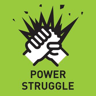 File:Power struggle.jpg