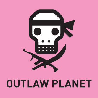 File:Outlaw planet.jpg