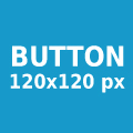 File:120x120 button.jpg