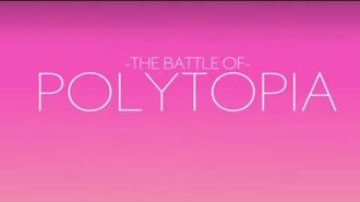 The Battle of Polytopia Kickoo Theme