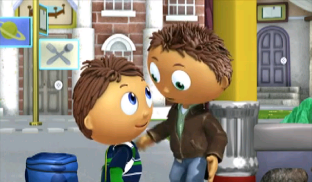 File:Whyatt and Jack (The City Mouse and Country Mouse Ending 007).PNG