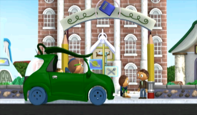 File:Whyatt's family bringing him to see Jack 009.PNG