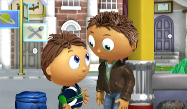 File:Whyatt and Jack (The City Mouse and Country Mouse Ending 017).PNG
