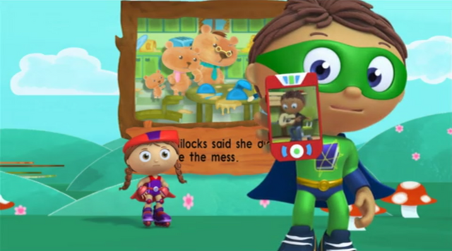 File:Goldilocks and the Three Bears The Mystery 051.png