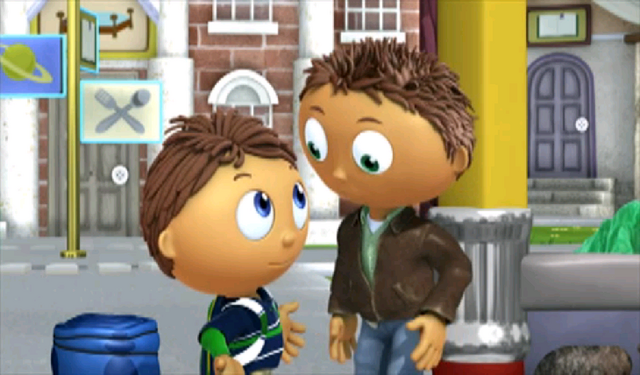 File:Whyatt and Jack (The City Mouse and Country Mouse Ending 022).PNG