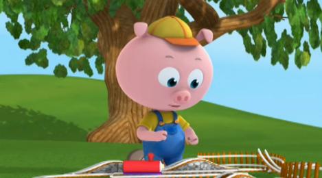 File:Build Pig.png