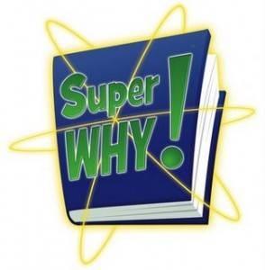 File:Super WHY! Logo.jpg