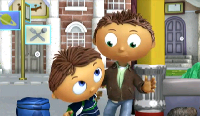 File:Whyatt and Jack (The City Mouse and Country Mouse Ending 026).PNG