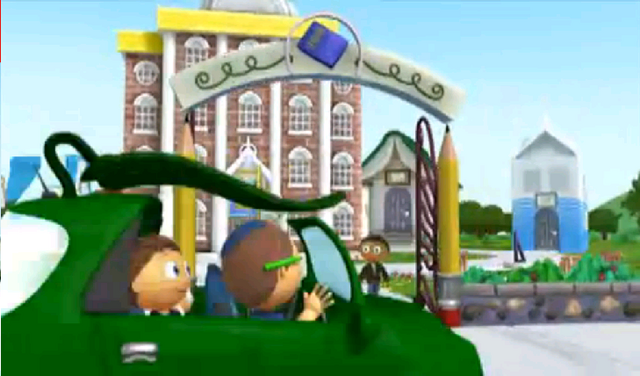 File:Whyatt's family bringing him to see Jack 002.PNG
