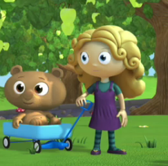 File:Goldilocks and baby bear.png