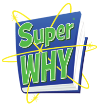 File:Super WHY! Logo.png
