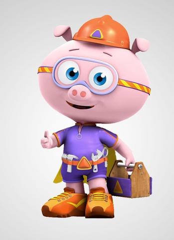 File:Alpha Pig.png
