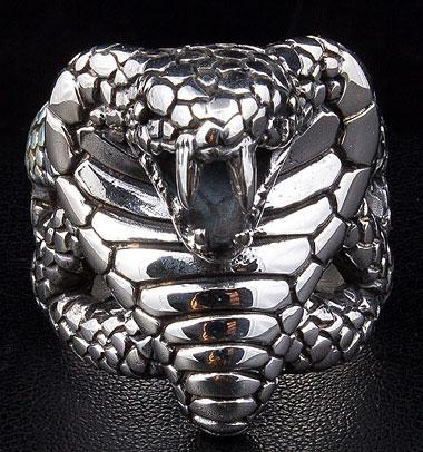 File:Silver Cobra.jpg