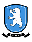 File:Tomas.png