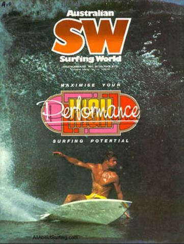 File:SW issue 192.jpg