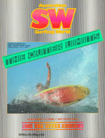File:SW issue 193.jpg