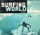 Surfing World Magazine