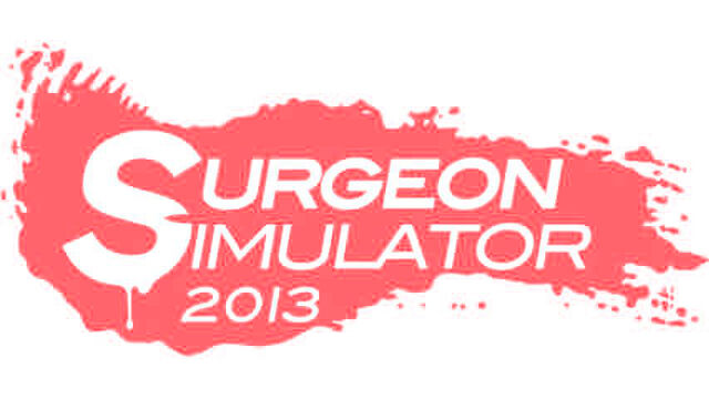 File:Surgeon Simulator 2013 Logo.jpg