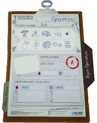 File:Operations Imagemap.png