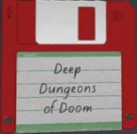 File:Deep Dungeons of Doom Floppy Disk.jpg