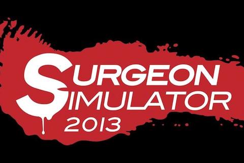 File:Wikia-Visualization-Main,surgeonsimulator2013.png