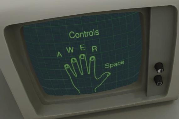 File:Controls 3.jpg