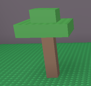 File:Yew Stump.png