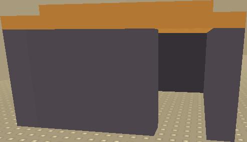 File:Stone Hut.png
