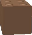 File:Pile of Mud.png