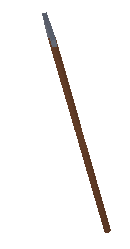 File:Iron Javelin.png